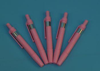 DH-1286放血筆
